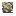 Grid Nickel Cluster (Geolosys).png