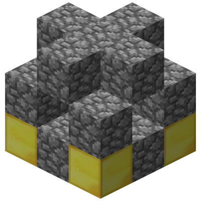 Nether reactor – Official Minecraft Wiki
