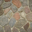 Stone Path texture.png
