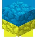 MinecraftUA.png