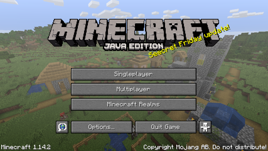 minecraft multiplayer server download 1.6.2