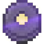 Healing Stone (The Aether).png
