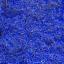 Lapis Lazuli Rough Block texture.png