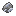 Grid Platinum Cluster (Geolosys).png