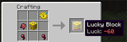 Lucky block crafting decrease.png