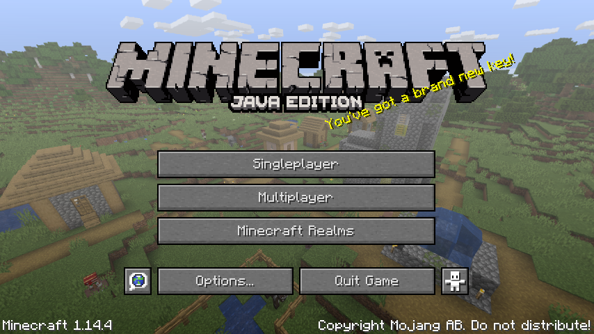 Minecraft Java Edition Hinta