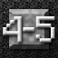 Achievement2SM23.png