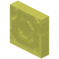 Aether Portal Block (The Aether).png