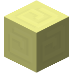 Gold Aercloud (The Aether).png