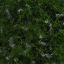 Serpentinite Block texture.png