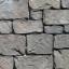 Castlestone Brick texture.png