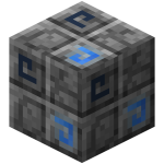 Light Carved Stone (The Aether).png