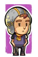 Aron - Mojang avatar.png