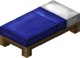 Blue Bed JE2 BE2.png