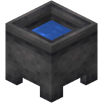 Cauldron (moderately filled with water).png