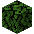Leaves (Fast).png