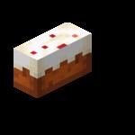 Cake Bites 4 BE2.png