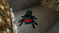 Cavespider 1.8.png