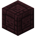 Chiseled Nether Bricks JE2.png