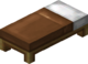 Brown Bed JE2 BE2.png