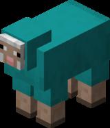 Cyan Sheep JE4.png