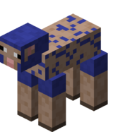 Sheared Blue Sheep.png