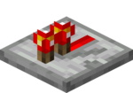 Active Redstone Repeater JE3 BE2.png