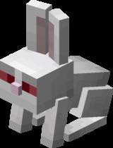 Baby Killer Bunny.png