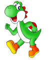 Dancing yoshi by zefrenchm-d3bkndy.png