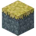 Enchanted Aether Grass (The Aether).png