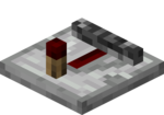 Locked Redstone Repeater Delay 4 JE3 BE2.png