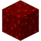 Nether Wart Block JE3 BE3.png