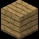 Oak Planks JE4 BE2.png