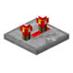Active Redstone Repeater Delay 3 JE2 BE1.png