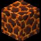 Magma Block JE1 BE1.png