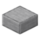 Smooth Stone Slab JE2 BE2.png