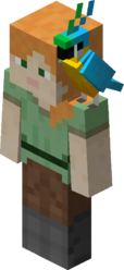 Cyan Parrot on Alex.png