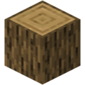 Oak Log Axis Y JE4.png