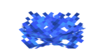 Tube Coral Fan.png