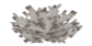 Dead Bubble Coral Fan.png