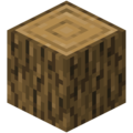 Oak Log Axis Y JE3.png