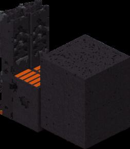 Bastion Remnant 1.png