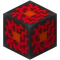 Initialized Nether Reactor Core Revision 1.png