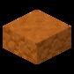 Red Sandstone Slab JE4 BE2.png