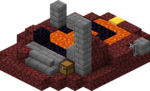 Ruined portal 10.png