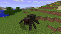 A spider during Alpha.png