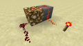 Glowstone-diode1.2.png