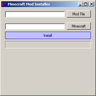 Minecraft Mod Installer.png