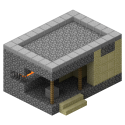 Village Desert Blacksmith.png