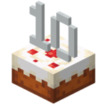 10 years cake render.png